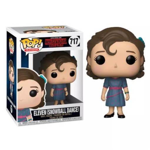 funko-pop-eleven-once-baile-invierno-stranger-things