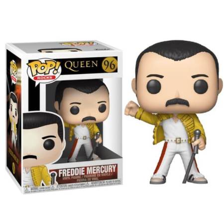 figura-funko-pop-queen-freddie-mercury-wembley-1986