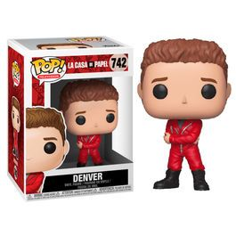 funko-pop-denver-la-casa-de-papel