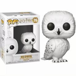 funko-pop-hedwig-harry-potter