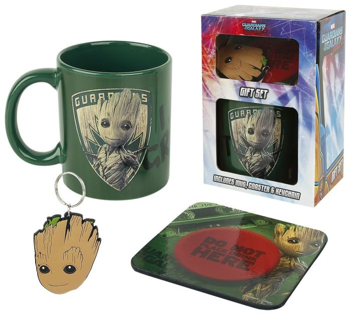 set-regalo-groot-oficial
