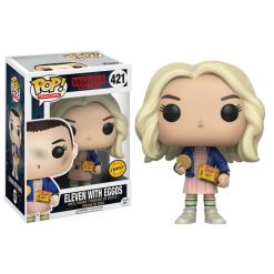 funko-pop-chase-eleven-stranger-things-eggos