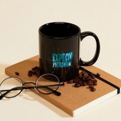 taza-de-calor-expecto-patronum-harry-potter