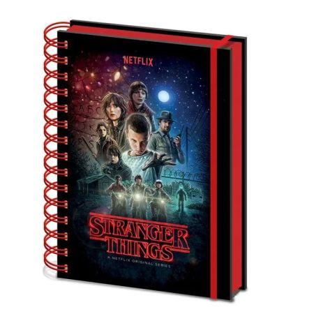 cuaderno-stranger-things