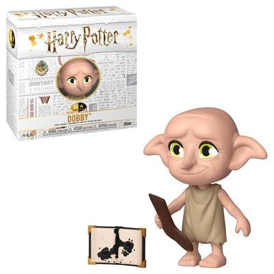 funko-dobby-harry-potter-5-star-calcetin