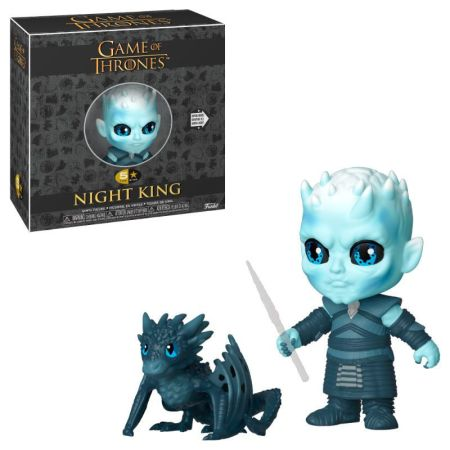 funko-night-king-5-stars-juego-de-tronos-game-of-thrones-london-toy-fair-2019