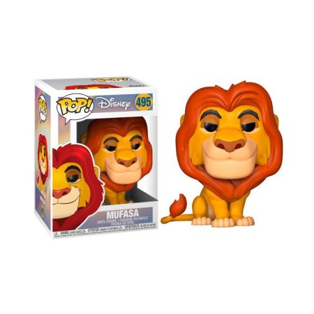 funko-pop-mufasa-disney-el-rey-leon
