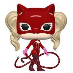 funko-pop-panther.persona-5