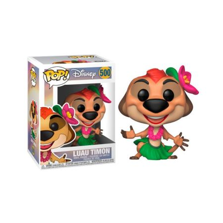 funko-pop-timon-disney-el-rey-leon