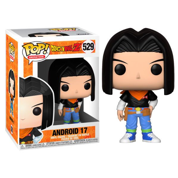 funko-pop-android-17-dragon-ball-serie-5-529