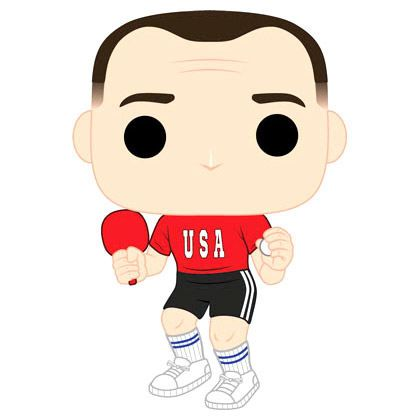 funko-pop-forrest-gump-ping-pong