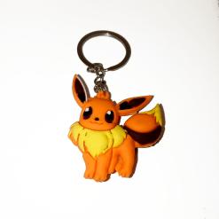 llavero-eevee-pokemon.jpg