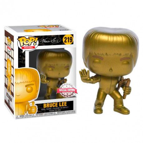 funko-pop-bruce-lee-nunchakus-gold-exclusive-exclusivo-dorado