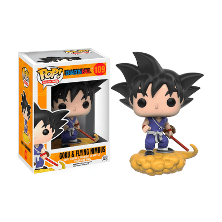 funko-pop-goku-y-nimbus-nube-kinton-dragon-ball