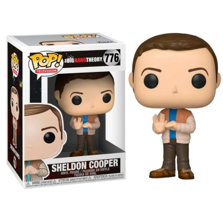 funko-pop-sheldon-cooper-the-big-bang-theory-776