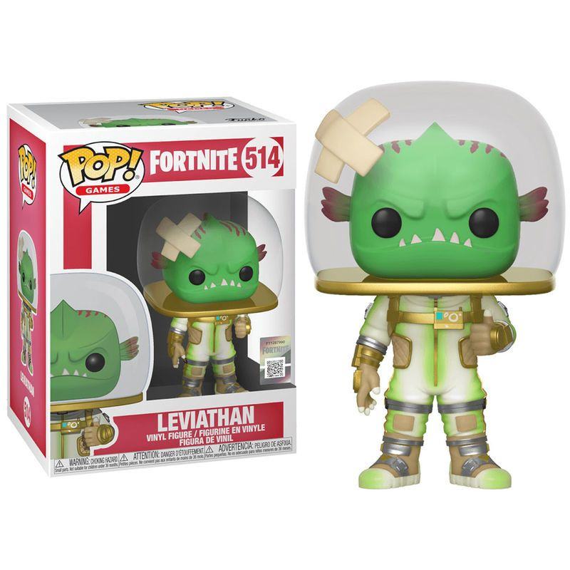 funko-pop-leviathan-fortnite-leviatan