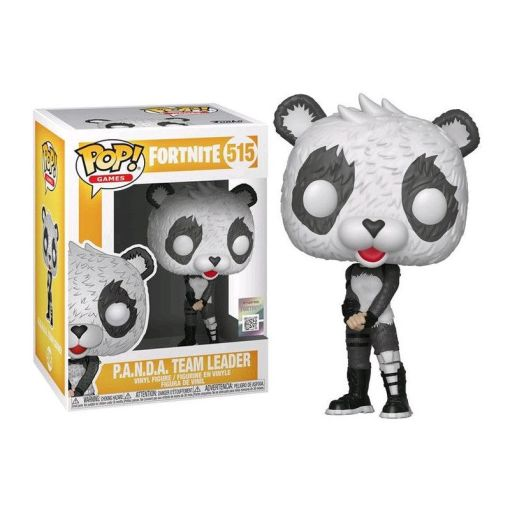 funko-pop-panda-fortnite-team-leader-515