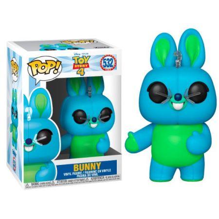 funko-pop-bunny-toy-story-4