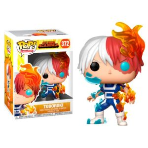 funko-pop-todoroki-my-hero-academia