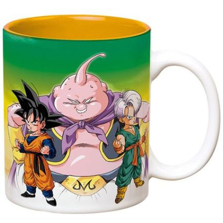 taza-dragon-ball-goten-y-trunks-mug
