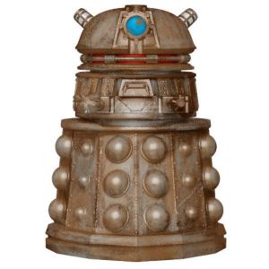 funko-pop-dalek-doctor-who