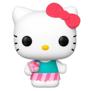 funko-pop-hello-kitty-sweet