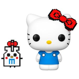 funko-pop-hello-kitty-y-buddy-sanrio
