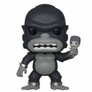 funko-pop-king-homer-los-simpson-king-kong