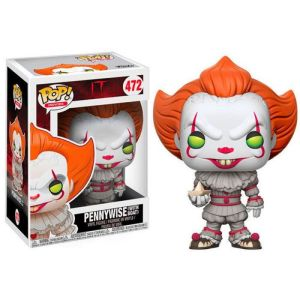 funko-pop-pennywise-con-bote-it-472-horror