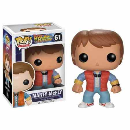 funko-pop-regreso-al-futuro-marty-mcfly-61
