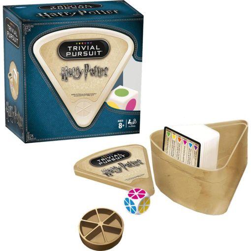 juego-trivial-harry-potter-version-bolsillo-español