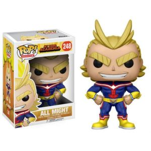 funko-pop-all-might-my-hero-academia-248