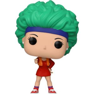funko-pop-bulma-dragon-ball-z-anime-manga