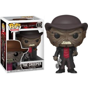 funko-pop-jeepers-creepers-the-creeper