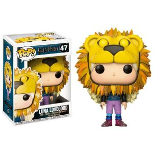 funko-pop-luna-lovegood-cabeza-leon-harry-potter