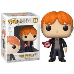 funko-pop-ron-weasley-carta-vociferadora-71