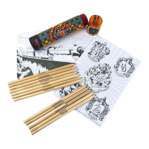 tubo-de-lapices-de-harry-potter-para-pintar-hogwarts