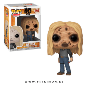 funko-pop-alpha-con-mascara-the-walking-dead-890