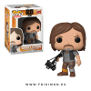 funko-pop-daryl-the-walking-dead-889