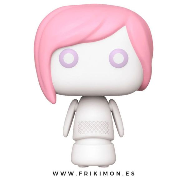 funko-pop-black-mirror-doll-muñeca-robot