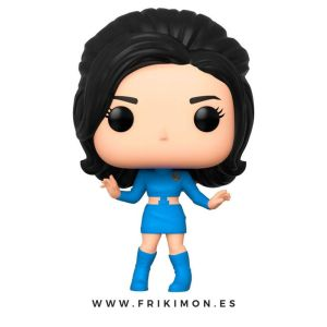funko-pop-black-mirror-nanette-cole