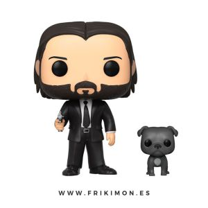 funko-pop-john-wick-in-black-suit-with-dog