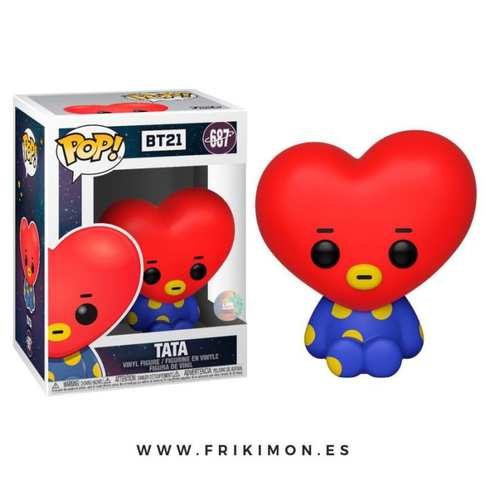 funko-pop-tata-v-BTS-bt21-687