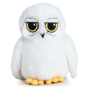 peluche-hedwig-harry-potter