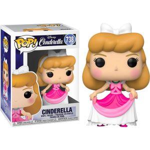 funko-pop-cenicienta-con-vestido-rosa-disney-cinderella-738