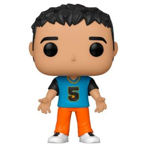 funko-pop-jason-mendoza-the-good-place