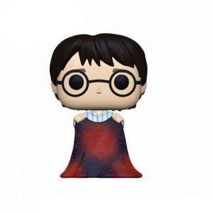 funko-pop-harry-capa-de-invisibilidad-london-toy-fair-2020