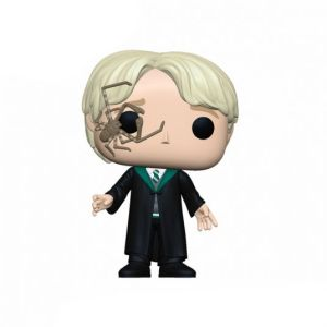 funko-pop-malfoy-con-araña-harry-potter-london-toy-fair-2020