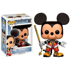 funko-pop-mickey-kingdom-hearts-disney