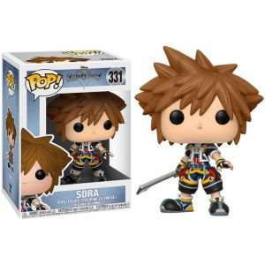 funko-pop-sora-kingdom-hearts-disney